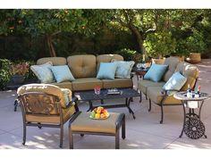 Enjoyable 34 Best Outdoor Furniture Images In 2016 Furniture Home Interior And Landscaping Spoatsignezvosmurscom