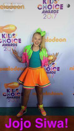 Kids Choice Sports 2017 Slime : choice, sports, slime, Nickelodeon, Ideas, Nickelodeon,, Choice, Sports,, Sports, Awards