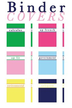 Keepfiling Binder Spine Label Templates Download These For