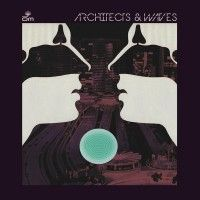 Architects & Waves, Om Records' brand new compilation is fit for only the most sexy and mindful of beat geeks.