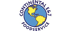 Continental E & J Foodservice