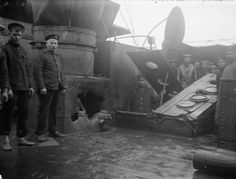 WWI, 8 Dec 1914; Battle of the Falklands. British naval victory over German East Asiatic Squadron in the South Atlantic. - Imperial War Museums, Twitter