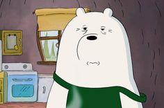 Today's Ice Bear (15)