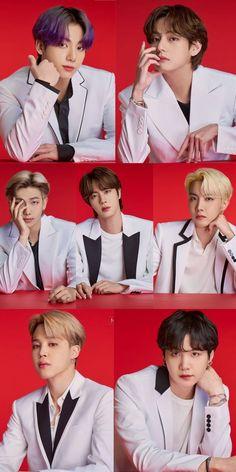 Bts Bangtan Boy, Bts Taehyung, Bts Jungkook, Bts Group Picture, Bts Group Photos, Foto Bts, Bts Memes, Bts Concept Photo, Bts Beautiful
