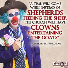 Charles Spurgeon, preacher and beloved influential Christian, left us many words of wisdom which strengthen our relationship with God. Faith Quotes, Bible Quotes, Bible Verses, Biblical Quotes, Qoutes, Quotable Quotes, Scriptures, Quotations, Gospel Quotes
