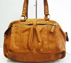 Handbags - Bolsas de Mano
