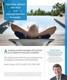 Estate Planning - Flyer & Ad Template | DTP ideas | Pinterest ...
