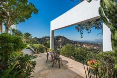 Luxury homes Gated Home with Amazing City Views