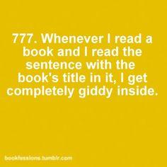 """Like the book """"To Kill A Mockingbird"""" a line says, """"It's a sin to kill a mockingbird.""""...sorry I'm a nerd."""