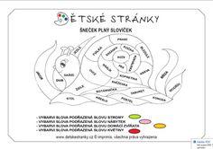 snek_slova_podrazena_velky
