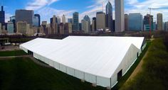 Karls.com and the City & Pin by Sofia Crokos Events u0026 Lifestyle on [ dreamy tents ...