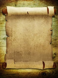 Old Paper Rain Barrel Grunge background Old Paper Background, Frame Background, Background Vintage, Background Pictures, Parchment Background, Borders For Paper, Borders And Frames, Molduras Vintage, Photo Vintage