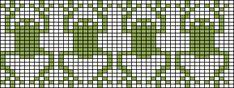 MachineKnittingPattern23.gif