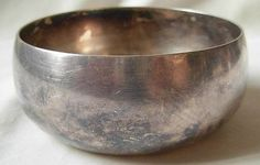 VINTAGE-CHRISTOFLE-FRANCE-SILVERPLATED-SMALL-BOWL