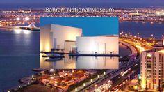Bahraine Business Class Tickets with TopBusinessClass.com