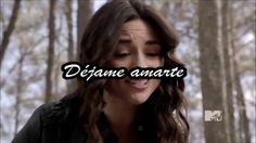 "Dj Snake - "" Let me love you"" (Ft. Justin Bieber) || Sub. Español ||"