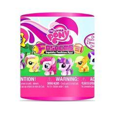 My Little Pony Fash-Em Series 1 Blind Pack(choices may vary) My Little Pony http://www.amazon.com/dp/B00F1JEYRU/ref=cm_sw_r_pi_dp_Xo4bub00GVBR5