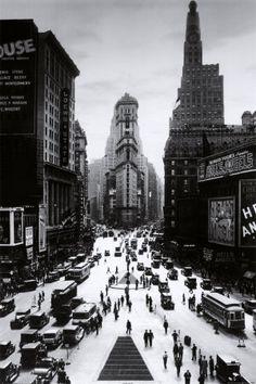 Skyscrapercity: Excelente foro de arquitectura y urbanismo