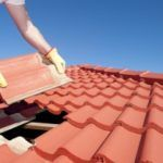 The advantages of hiring professional roofing services Roof Installation, Roofing Services, Cool Roof, Johor Bahru, Roofing Materials, Extreme Weather, Home Buying, Construction, News