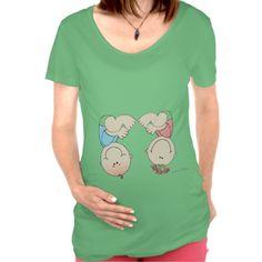 Shop Mom 65 maternity T-Shirt created by TsByJan. Maternity Tees, Maternity Fashion, Funny Maternity, Pregnancy Fashion, Pregnancy Humor, Pregnancy Shirts, Mommy To Bee, Cute Designs, Wardrobe Staples