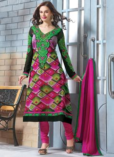 Product Code: 5736 ||2,951/-INR||