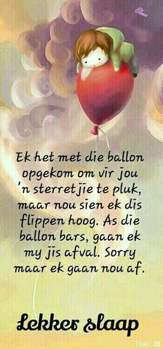 Good Morning Good Night, Good Night Quotes, Morning Wish, Greetings For The Day, Good Knight, Afrikaanse Quotes, Goeie Nag, Christian Messages, Good Night Sweet Dreams