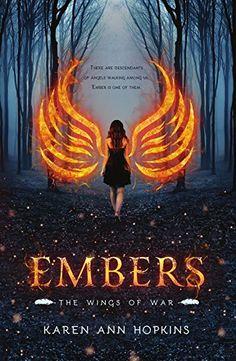 Embers (Wings of War Book 1) by Karen Ann Hopkins http://www.amazon.com/dp/B00NABBTHY/ref=cm_sw_r_pi_dp_PRY.vb055H6NN