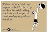 true true!!