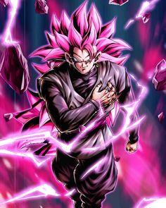 Joker Iphone Wallpaper, Goku Wallpaper, Anime Scenery Wallpaper, Pokemon Cards Charizard, Manga Dragon, Dragon Ball Image, Black Dragon, Black Goku, Marvel