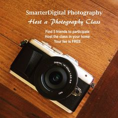 #innerwest #photographycourse are #fun and #trendy