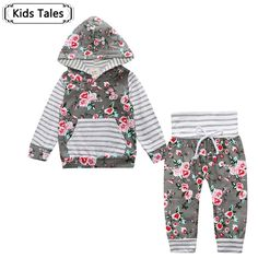 4b9fc9c8d8ab 40 Best Baby Clothing images