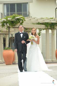 Sam Z (California) - breath-taking wedding photos