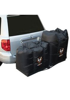 Best Tents For Camping, Cool Tents, Hitch Rack, Cargo Rack, Travel Workout, Truck Bed, Gears, Small Stuff, Vehicle