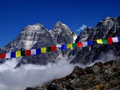 50 Best Everest images  14e8adee15