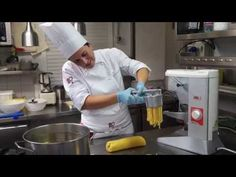 """""""Learning to Make Pasta in Italy at Amerigo"""" by @HusbandInTow"""