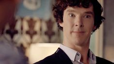 This cute human is just too cute Benedict Sherlock, Benedict Cumberbatch, Sherlock Holmes, Bbc Tv Series, Wattpad, 221b Baker Street, Johnlock, Man Alive, Decir No