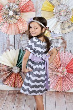 Easter Dress Ideas for Girls