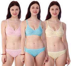 Care Instructions: Made of soft quality fabric,comfortable to wear,Fits perfectly for all Sizes Very smooth comfortable Material, sexy and breathable, 100% Imported fabric to give you rich look that you deserve Bridal, Honeymoon, beach Wear Bra Panty set, swimwear bra panty set. Lingerie Set, Women Lingerie, Bridal Bra, Beachwear, Swimwear, Sexy Bra, Bikini Set, String Bikinis, Sexy Women