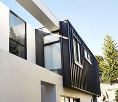 Mosman House by Design Bubble