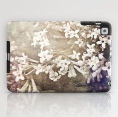 warmth returns - iPad mini CASE