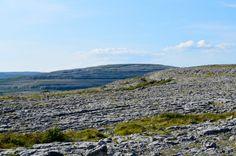 Burren Nationalpark