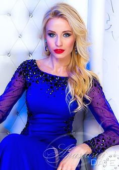 with Leute besser kennenlernen fragen what excellent answer. Where