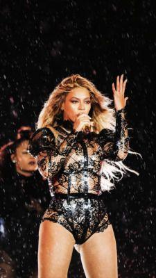 Beyoncé Formation World Tour Lincoln Financial Field Philadelphia Pennsylvania September 2016 Estilo Beyonce, Beyonce Style, Beyonce Body, Beyonce Knowles Carter, Beyonce And Jay Z, Destiny's Child, Beyonce Performance, The Formation World Tour, Beyonce Formation Tour