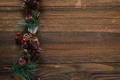 pinterest #home decor ideas images_1682_20200512211135_62   #home improvement ideas,  home improvement 46 ford,  home improvement stores dallas,  home improvement brad and angela,  home improvement avgn bugs,  lowe's home improvement appliances clothes washer,  lowe's home improvement of mebane nc. Home Decor Hacks, Home Decor Quotes, Home Decor Shops, Cheap Home Decor, Decor Ideas, Decor Diy, Craft Ideas, Merry Christmas Images, Merry Christmas Greetings