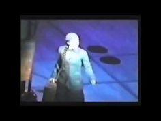 Wicked ORIGINAL CAST Idina Menzel and Kristin Chenoweth Part THREE