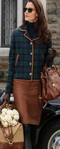 "Купить пиджак али, под кож  юбку Ralph Lauren | The House of Beccaria# ""adored"" by www.cosmeticsdelux.blogspot.com #beautycanbeconquered"
