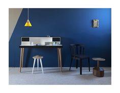 """Bardino"" Music Desk - Miniforms"