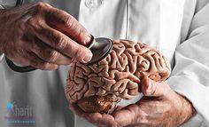 #سرطان متاستاتیک #مغز چیست؟  http://gsharifi.com/brain-metastatic-cancer/  #اعصاب #پزشکی #سلامت #جراحی #جراحی_مغز
