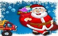 Santa Gifts Delivery 2 Santa Gifts, Online Games, Matcha, Ronald Mcdonald, Delivery, Fictional Characters, Fantasy Characters