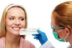 Avec une #mutuelle bien choisie, les frais des implants #dentaires sont #remboursés en intégralité. Pourquoi ne pas en profiter ?